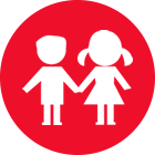 afterschool-care-icon